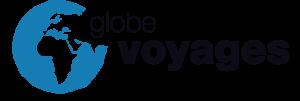 Globe Voyages